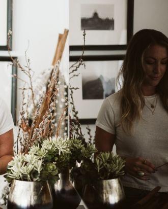 katie sandler growth and success elite life coach